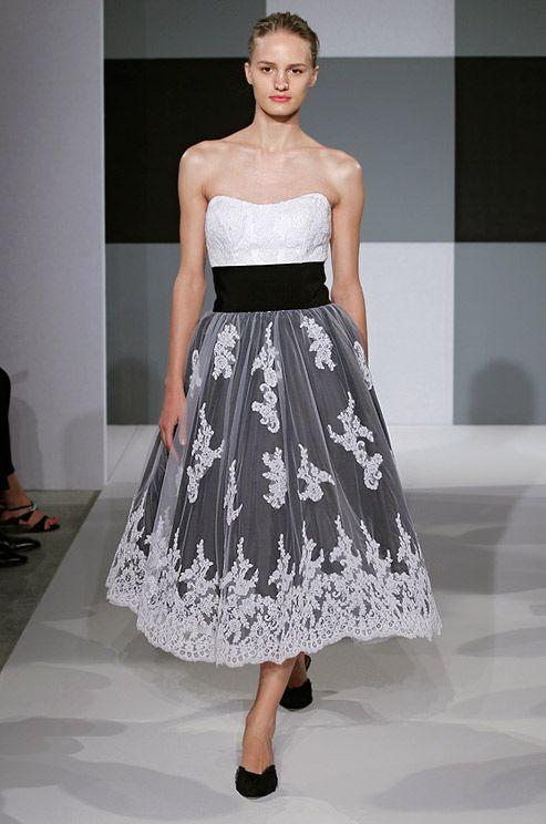Isaac Mizrahi Dresses | ... Louisville KY wedding resource: Isaac Mizrahi 2012 Wedding Dresses