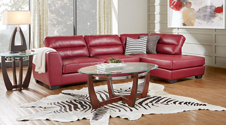 Find sectional living rooms that will look great in your for Find living room furniture