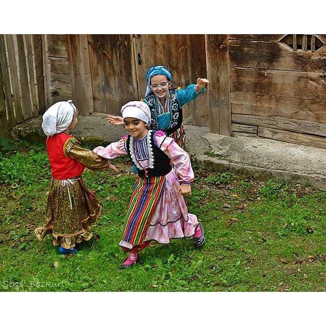 Pınarbaşı / Kastamonu Fotoğrafı gönderen: Serpil Bozkurt