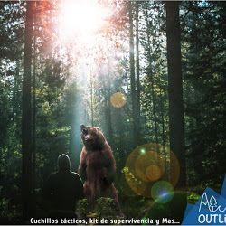 Outlive - Fotos de empresas