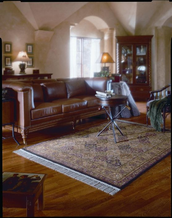 Your Area Rugs Should Be Cleaned By The Best. Only Trust Sanitary Rug  Cleaners Finest Area Rug Cleaners To Do The Job.