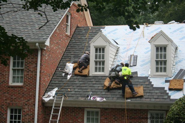 Best Pin On Roofing Raleigh Nc 400 x 300