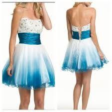 17 best ideas about Middle School Dance Dresses on Pinterest ...