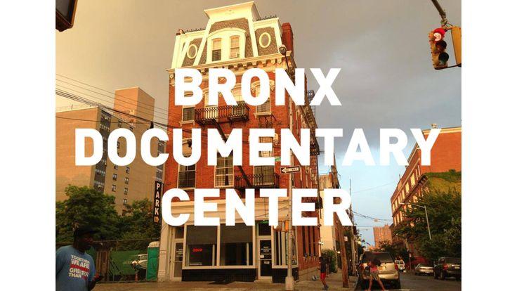 Quando Eugene Richards apre la sua prossima mostra, non sarà in una galleria di Chelsea o di un importante museo di Midtown. Sarà in una posizione che lui preferisce di gran lunga: il documentario Centro Bronx. E 'una posizione adatta per una mostra di immagini di povertà in America dal 1980. Se lo spettacolo fosse …