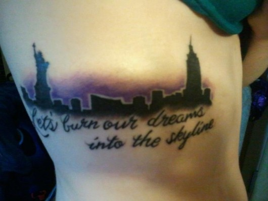Po et nejlep ch obr zk na t ma tattoos na pinterestu 41 for Cheap tattoos las vegas