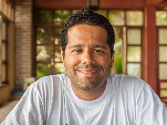 9 estereotipos sobre los colombianos cuya verdad no podemos negar