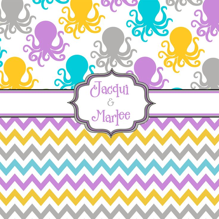 451 best Shower Curtains Personalized images on Pinterest | Shower ...