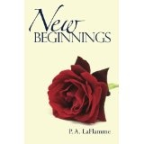 New Beginnings (Paperback)By P. A. LaFlamme