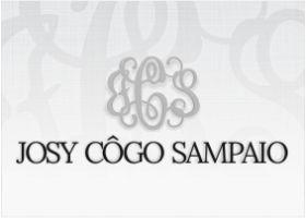 Soluções Domésticas TIRA LIMO CASEIRO – LIMPAR REJUNTE E AZULEJO COZINHA E BANHEIRO