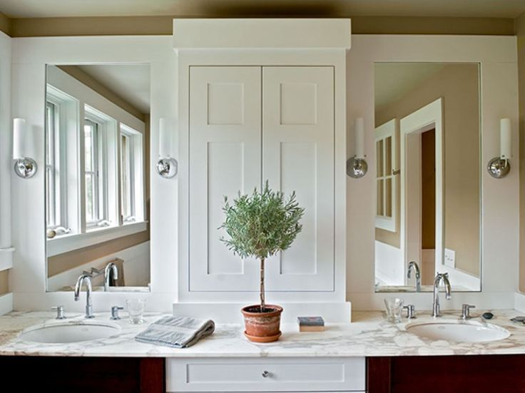 Modern Country Bathroom Designs 14 best country style kitchen images on pinterest | kitchen ideas
