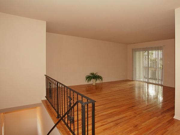Tanglewood Apartments Nj