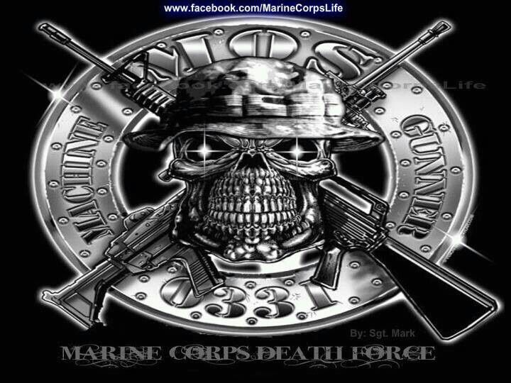 17 Best images about USMC on Pinterest | Weapons, Merry christmas ...
