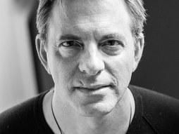 Dan Pallotta: The way we think about charity is dead wrong #donating #books http://donate.nef2.com/dan-pallotta-the-way-we-think-about-charity-is-dead-wrong-donating-books/  #charity ideas # Activist and fundraiser Dan Pallotta calls out the double standard that drives our broken relationship to charities. Too many nonprofits, he says, are rewarded for how little they spend — not for what they get done. Instead of equating frugality with morality, he asks us to start rewarding charities for…