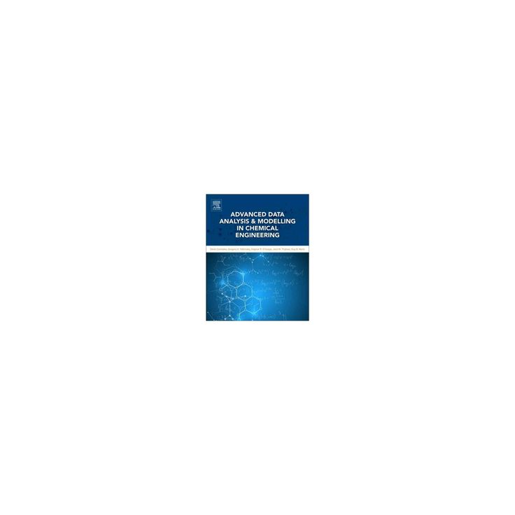 advanced fluid mechanics by william graebel pdf