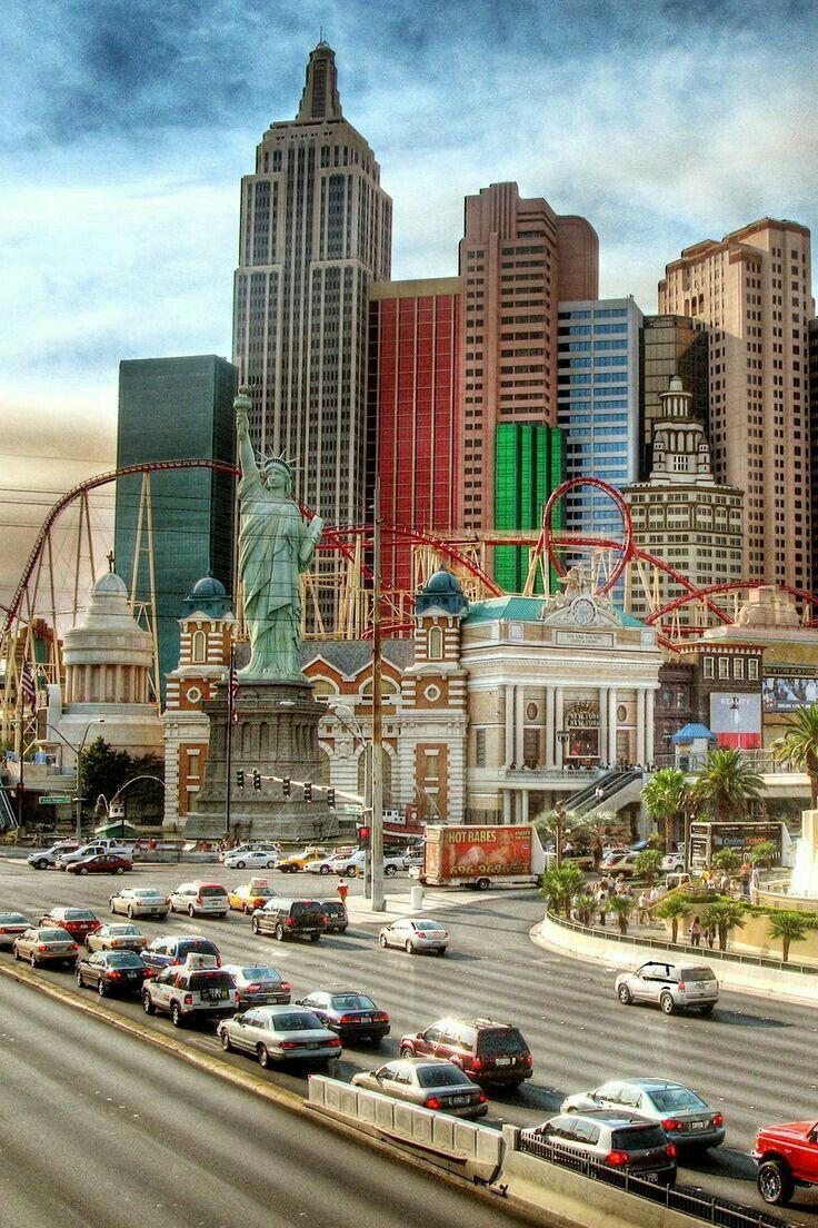 Las Vegas Nevada USA | Las vegas trip, Las vegas vacation, Las vegas city