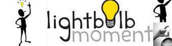 Lightbulb - http://talent.linkedin.com/blog/index.php/2014/06/what-do-new-hires-want-from-onboarding-infographic