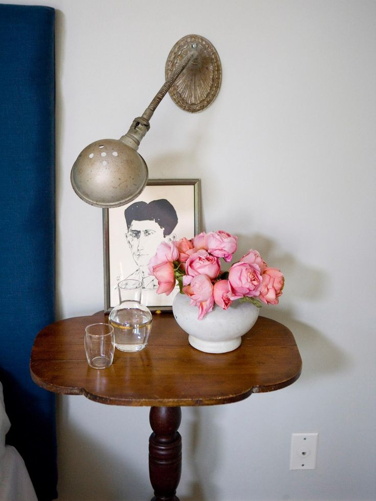Small Space Decorating Don'ts | Interior Design Styles and Color Schemes for Home Decorating | HGTV