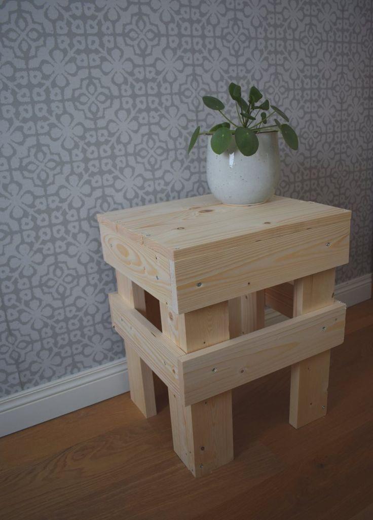 25 beste idee n over doe het zelf meubelen op pinterest meubilair houtprojecten en tuinmeubilair - Meubelen om te schilderen zichzelf ...