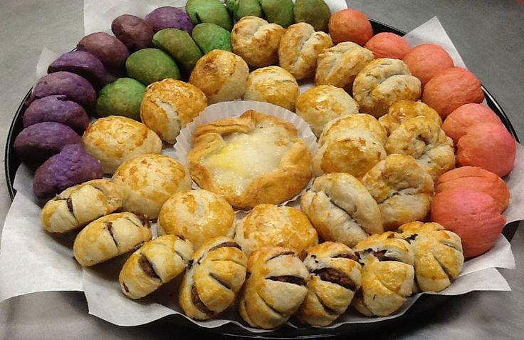 Best Filipino Food La