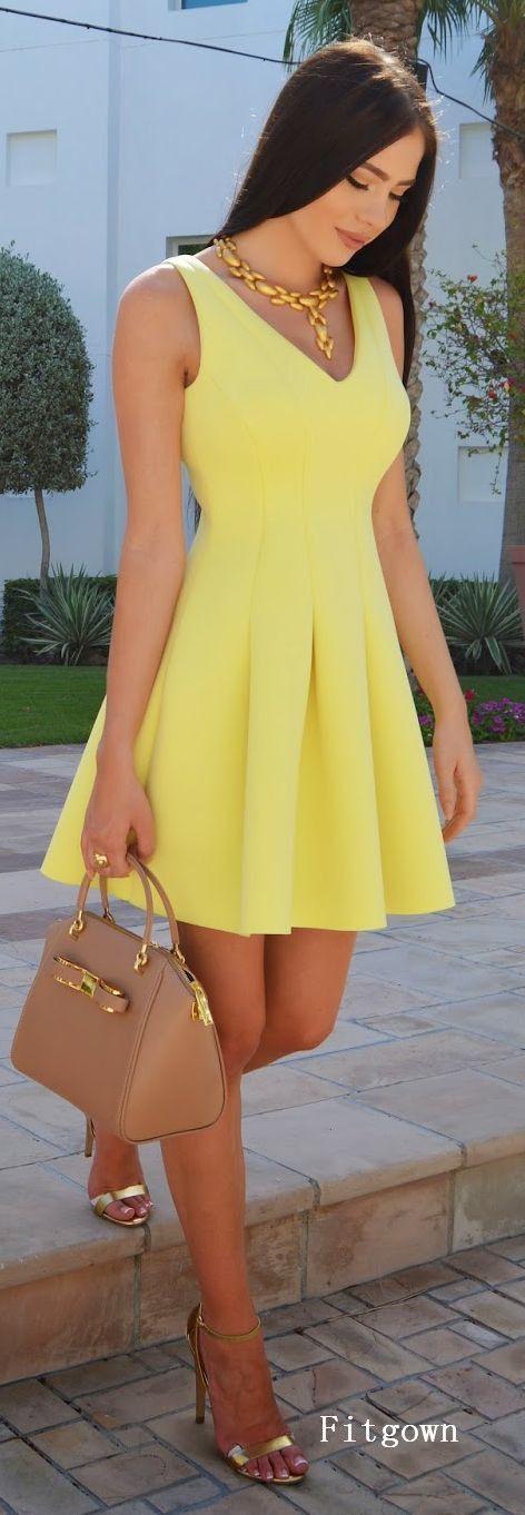 prom dress prom dresses #dress #fashion #style