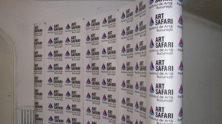 Avanpremiera Art Safari 2017  la Galeriile Kretzulescu