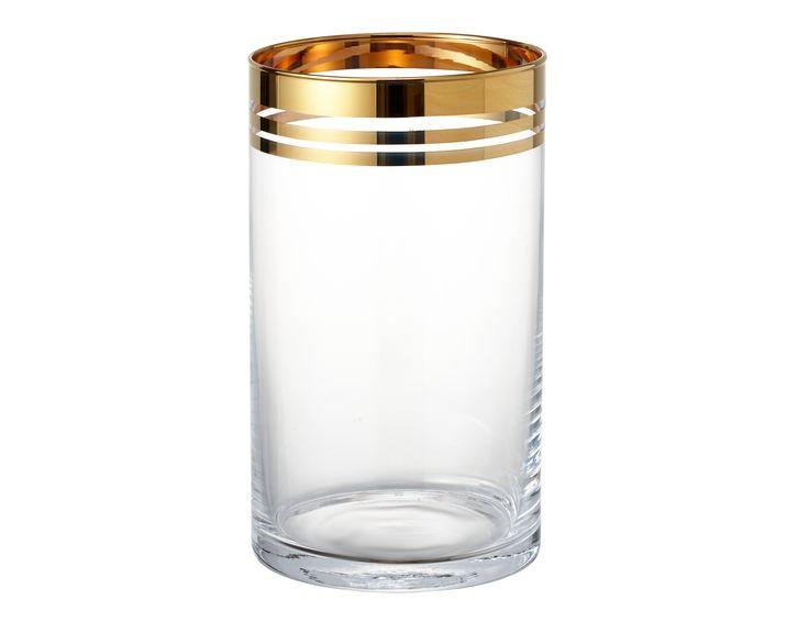 http://bbhomeonline.pl/product-pol-23445-BBW-Tripolis-Golden-14x25cm-wazon.html