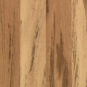 Blondes Mohawk Flooring And Flooring On Pinterest