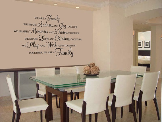 21 best wall decal images on pinterest