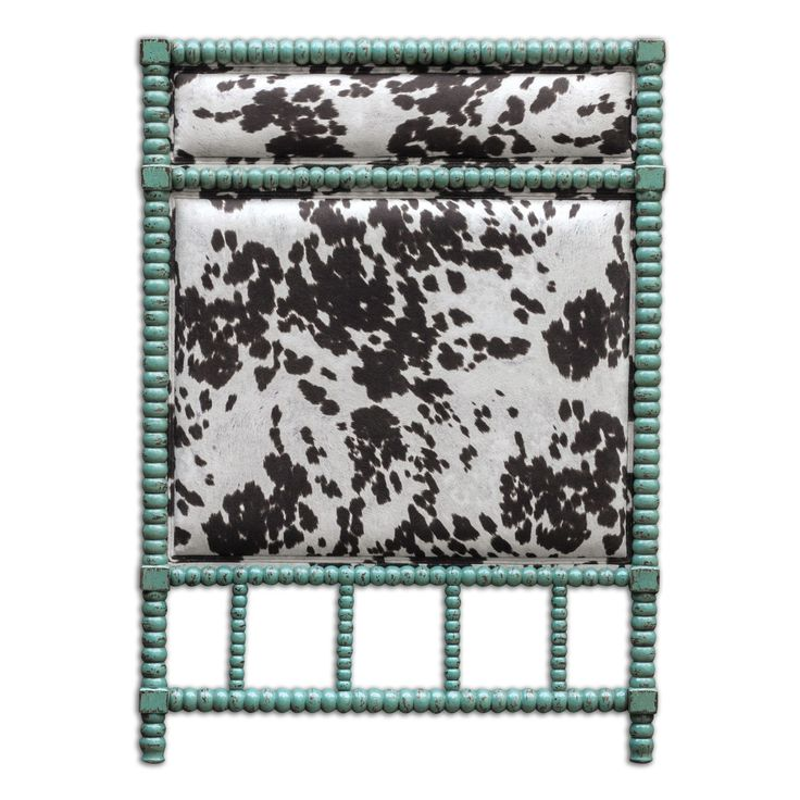 Uttermost Chahna Twin Headboard, http://www.goodform.nyc/bedroom/headboards/uttermost-chahna-twin-headboard.html