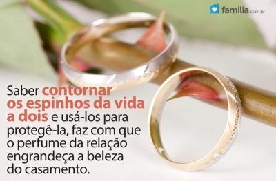 Familia.com.br | 10 sinais de que seu cônjuge está tendo um caso extraconjugal