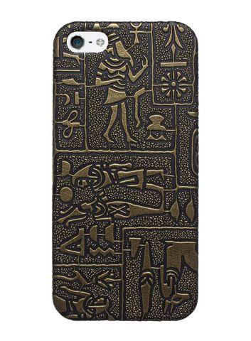 EGYPTIAN CASE
