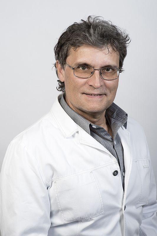 Évente 40 ezren gyógyulnak izületi kopásból a magyar professzor csodamódszerével - MindenegybenBlog