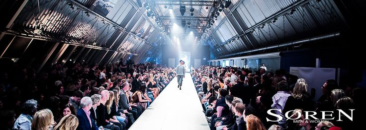 3A1A0080SF_CATWALSøren Fashion Show Spring Summer 2015 | Photo by Marcel Schmidt | #soerenshow