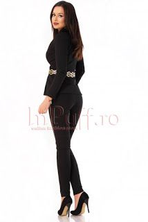 costume-office-dama-online5