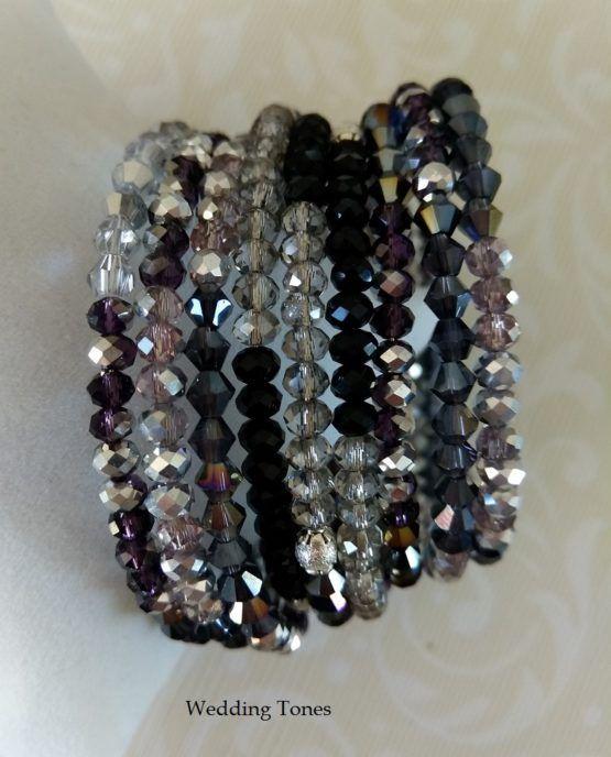 wrap-crystal-bracelet
