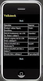 Ötletek a QR-kódok iskolai felhasználásához    Mostanság azért foglalkoztat az okostelefonok iskolai használata annyira, mert a tanu...