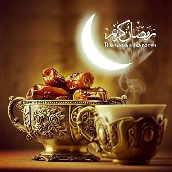 Ramadan The Holy Month Ramadan Kareem Ramadan Ramadan Mubarak Wallpapers