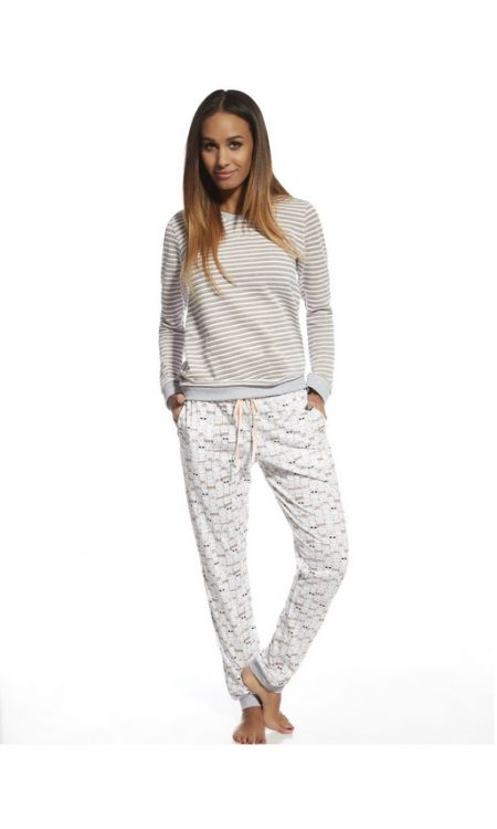 IN YOUR DREAMS 3 női pizsama
