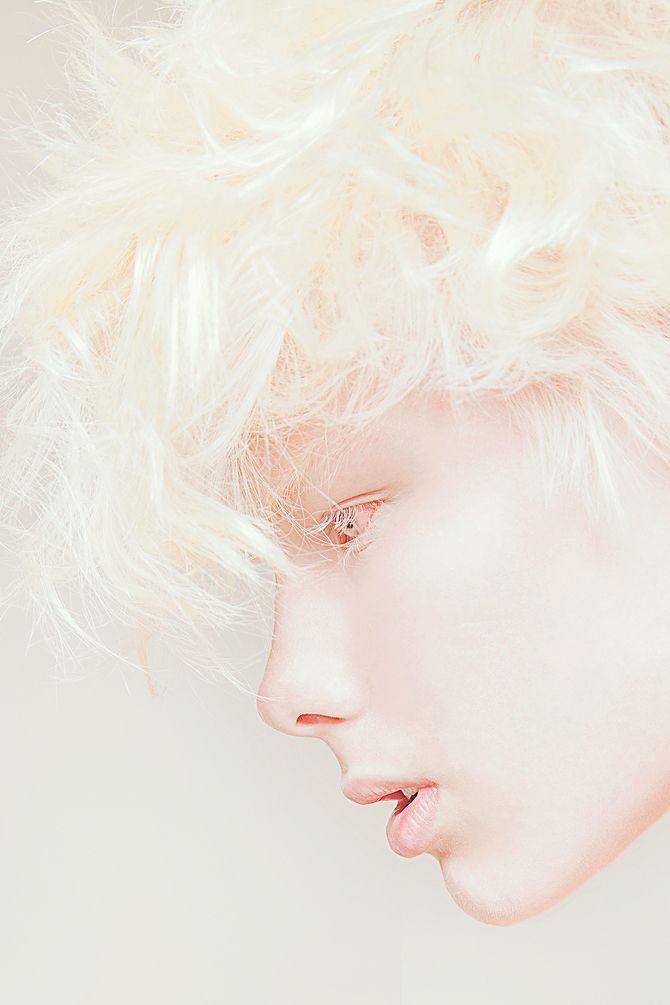 joli profil