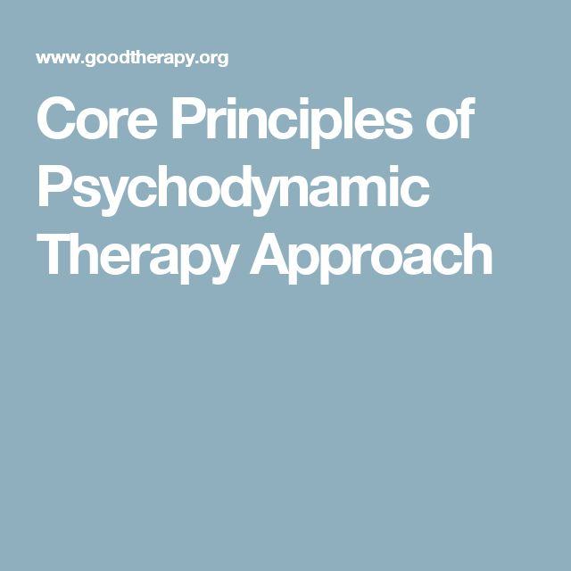 theories psychotherapy and core conditions Theory and practice of counseling and psychotherapy has 1,213 ratings and 66 reviews mahsa said:  great overview of the various theories of psychotherapy.