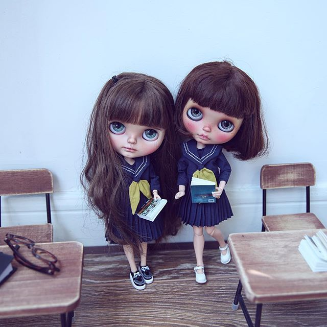•●○●•sisters•●○●•