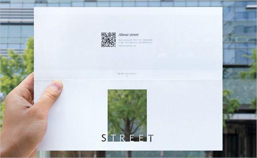 sTREEt-Campaign-logo-design-branding-identity-HANCOMM-INSPIRE-D-Seoul-3
