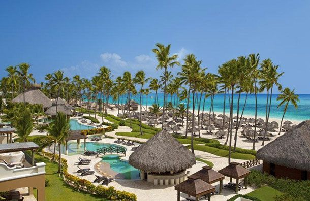 10 Best All Inclusive Dominican Republic Resorts for Families