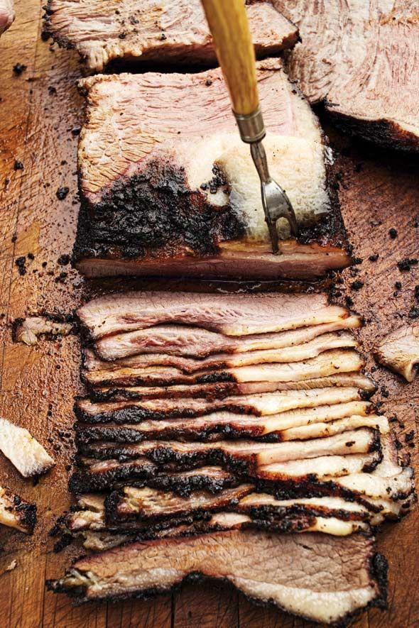 how to cook beef brisket quickly
