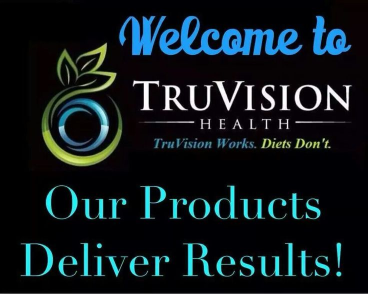 1000+ images about Tru V...wow!! on Pinterest