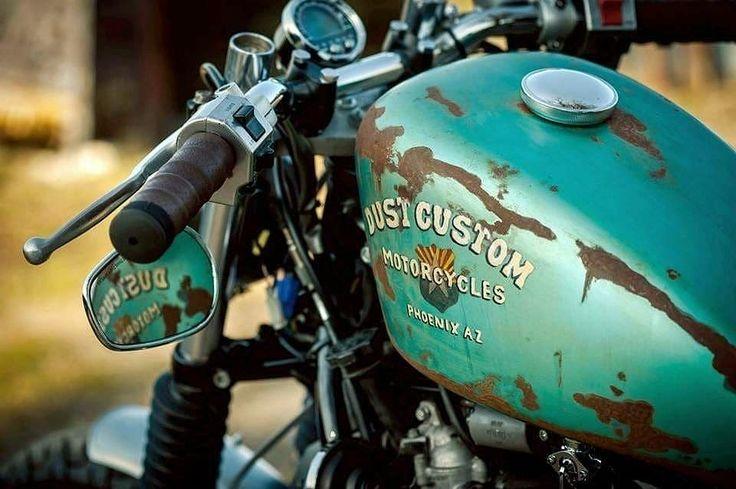 Scrambler Y Cafe Racer Puebla Hd Harleydavison Scrambler Bicicletas De Rata Motos Antiguas Motos Geniales