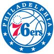 Philadelphia 76ers vs Washington Wizards Mar 17 2016  Live Stream Score Prediction