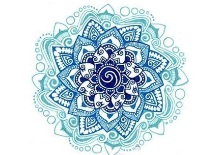 "Lotus Mandala Tattoo | Lotus ""Mandala"" Tattoo:"