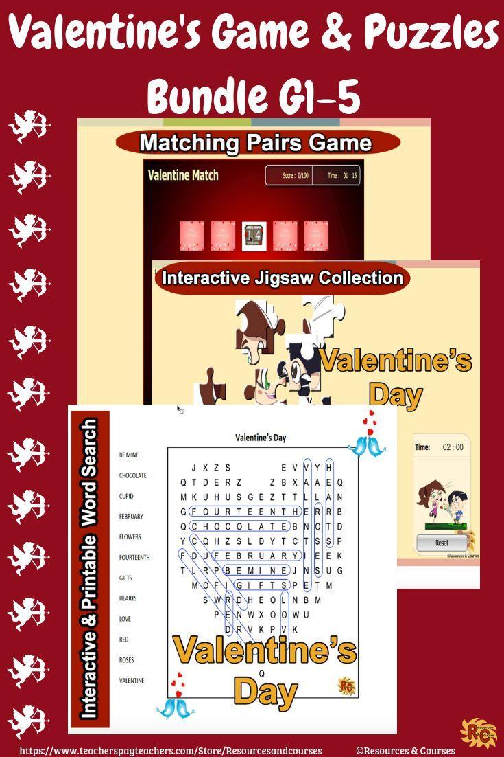 grade download games fourteenth