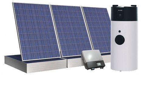 fotovoltaico-pompadicalore